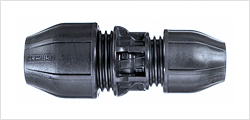 Large Bore PE Reducers
