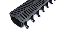 Easyflow A15 Channel Drainage