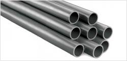 Metric PVCu Pipe