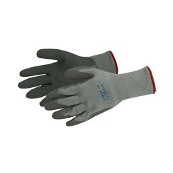 Thermal Builders Gloves (pair) - One Size