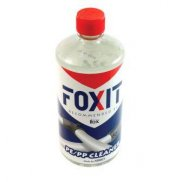 Electrofusion Pipe Cleaning Fluid 1Ltr