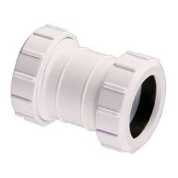 32mm Compression Coupling