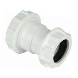 40mm x 32mm Compression Reducer
