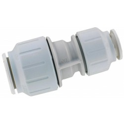 22mm - 15mm Speedfit Reducing Coupling