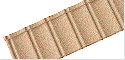 Textured Roof Tiles Barley Straw